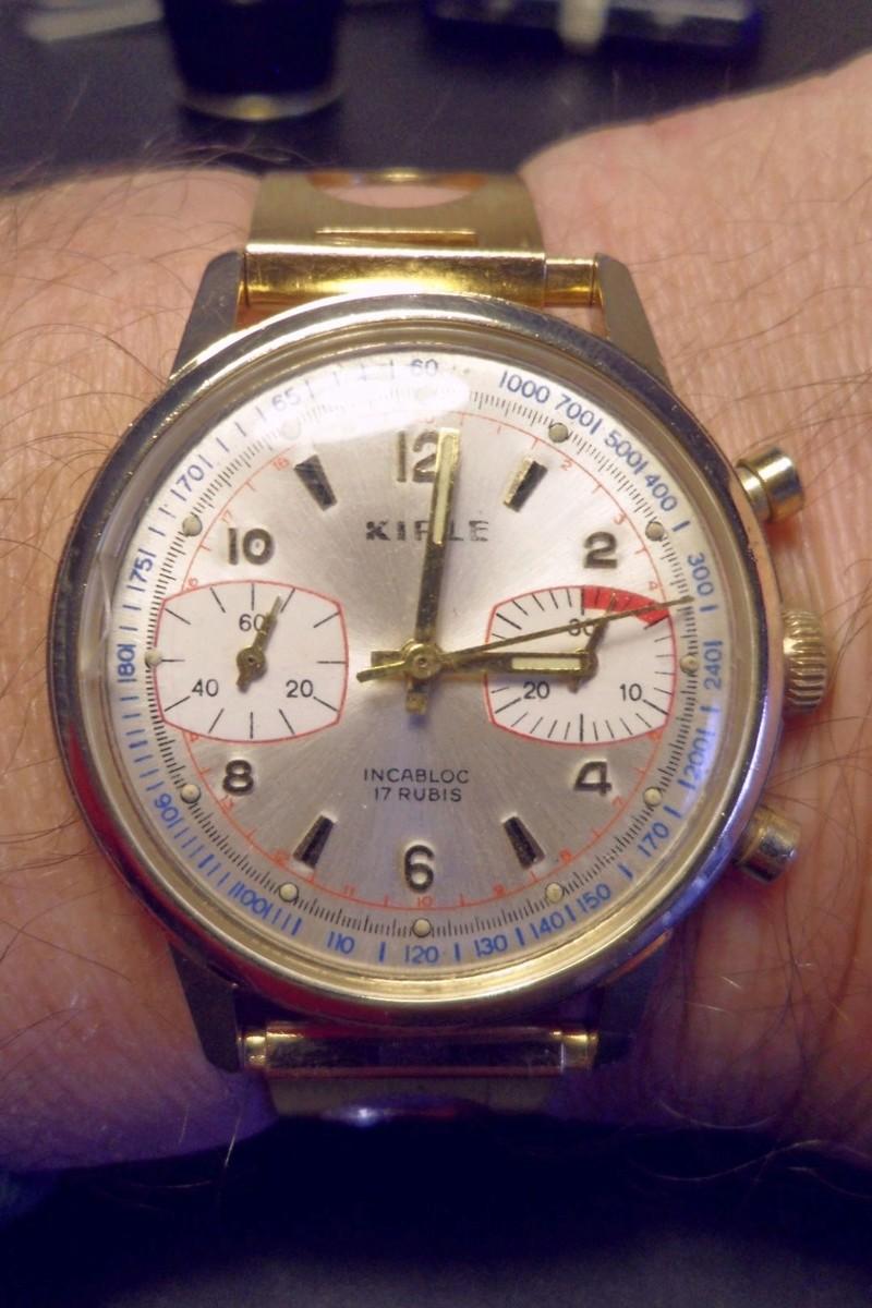 Kiplé montres vintage françaises dans l'ombre des Lip et Yema - Page 5 Sam_4128