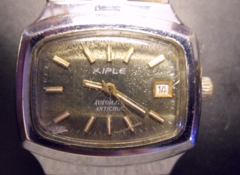 Un post qui référence les montres de brocante... tome IV - Page 18 Sam_4513