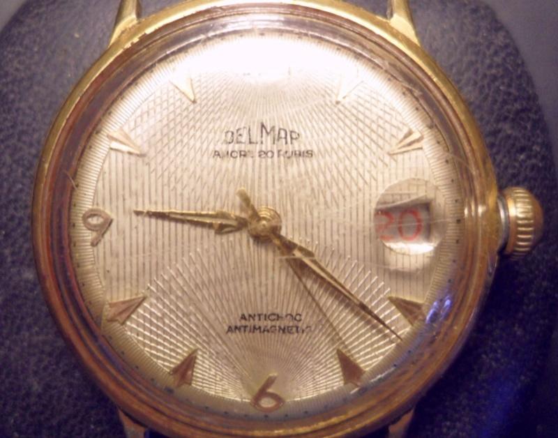 Un post qui référence les montres de brocante... tome IV - Page 18 Sam_4514
