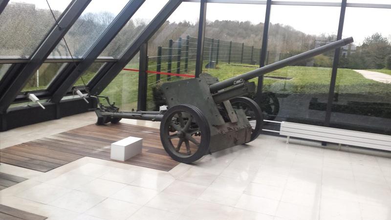 Memorial de Caen 2018-043