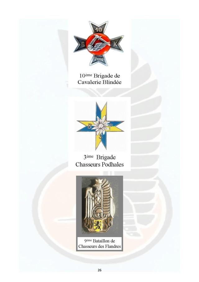 [CDA] Papy Boyington - 1ère DB Polonaise Histoi35