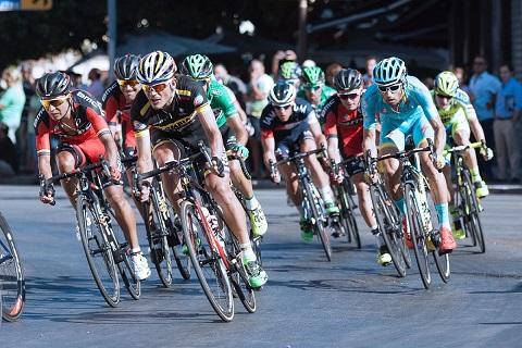 Giro d'Italia del Lotto 2018 dal 22 al 26.05.18 Giro-d10