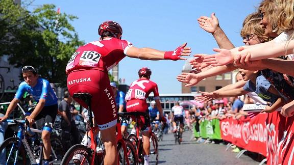 Giro d'Italia del Lotto 2018 dal 22 al 26.05.18 - Pagina 2 Giro-d11