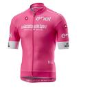 Giro d'Italia del Lotto 2018 dal 22 al 26.05.18 Maglie11