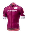 Giro d'Italia del Lotto 2018 dal 22 al 26.05.18 Maglie12