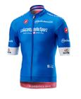 Giro d'Italia del Lotto 2018 dal 22 al 26.05.18 Maglie13