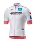 Giro d'Italia del Lotto 2018 dal 22 al 26.05.18 Maglie14