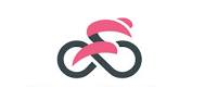 Giro d'Italia del Lotto 2018 dal 22 al 26.05.18 Simb10