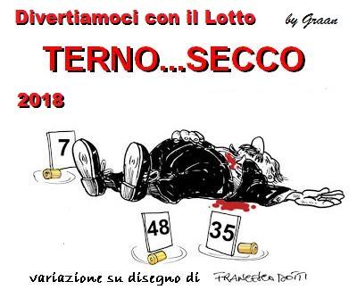 Regolamento gara Terno... secco 2018 Terno_10