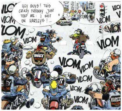 Humour en image du Forum Passion-Harley  ... - Page 3 1989_410