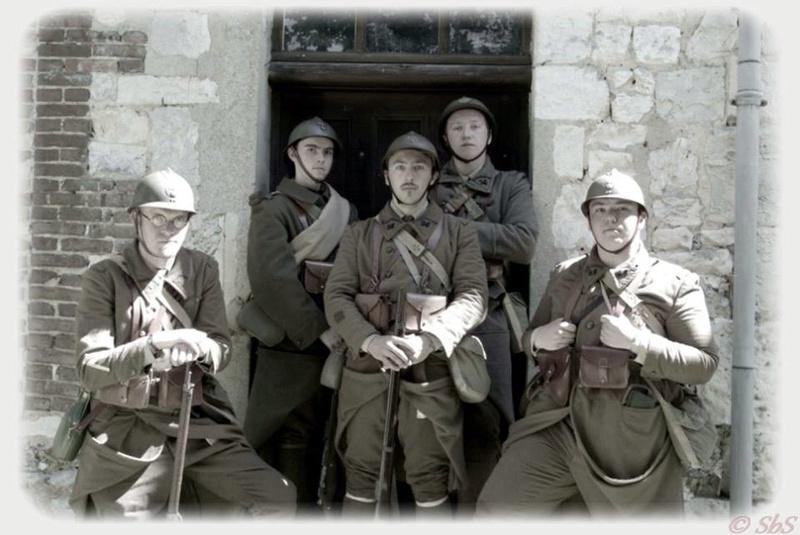 Association Normandie Bretagne 1930 1940 31939711