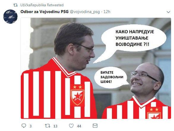 FK Vojvodina - Page 11 Psg10