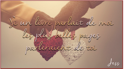 Mille baisers pour un garçon (A Thousand Boy Kisses) de Tillie Cole Packbd12