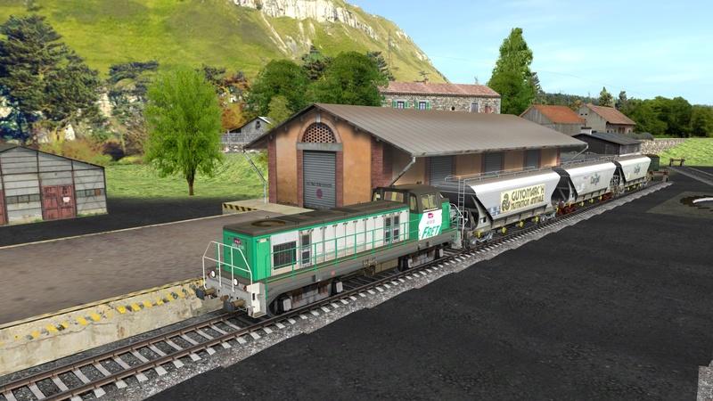 BB 63000 / 63500 Nouvelle version Girau196