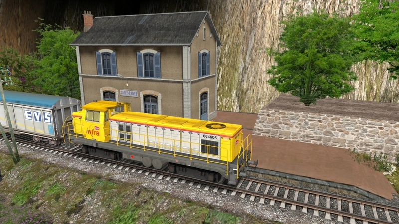 BB 63000 / 63500 Nouvelle version Girau200