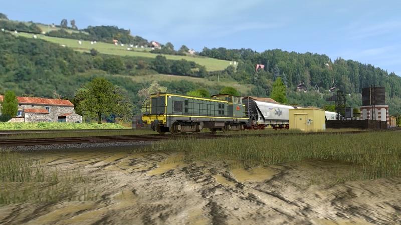 BB 63000 / 63500 Nouvelle version Girau202