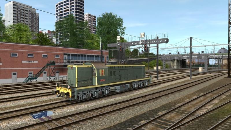A1A A1A 62000 Giraud30