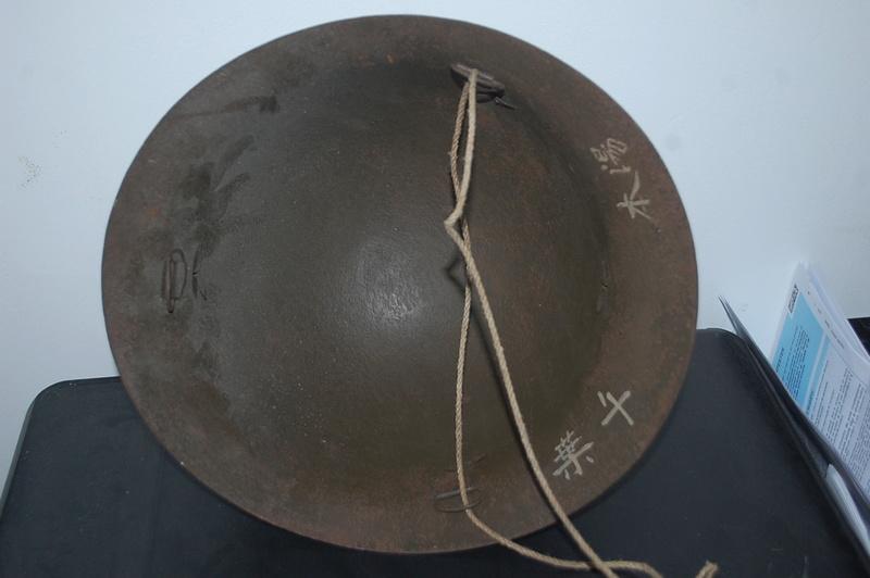 casque japonais  Dsc_0226