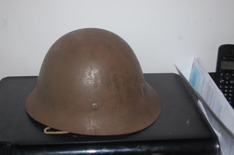 casque japonais  Dsc_0228