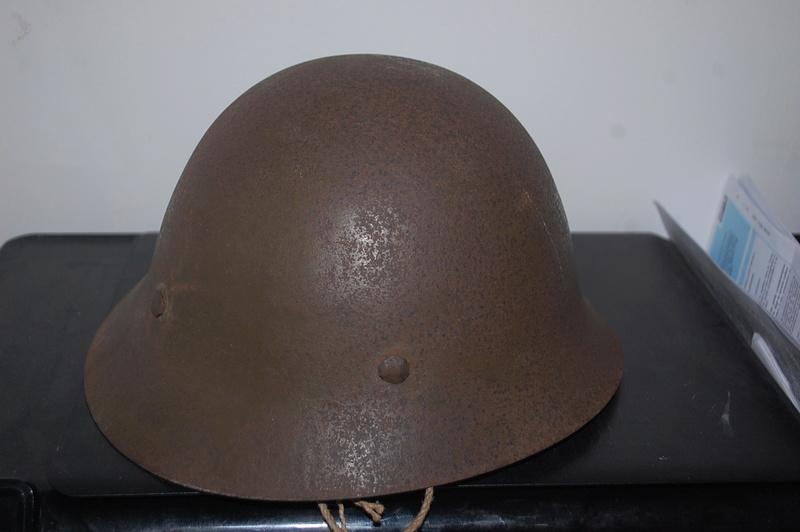 casque japonais  Dsc_0229