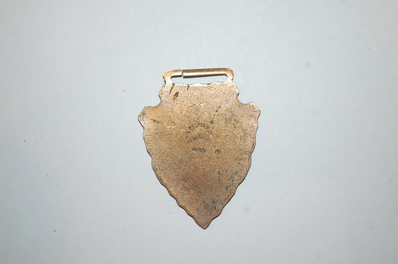 medaille americaine  Dsc_0367