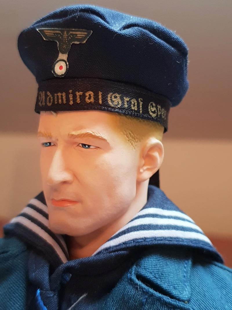 Inhabituel figurines 20180511