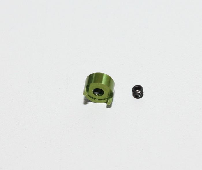Cherche bague d'arret roue côté opposé au diff  Bague10