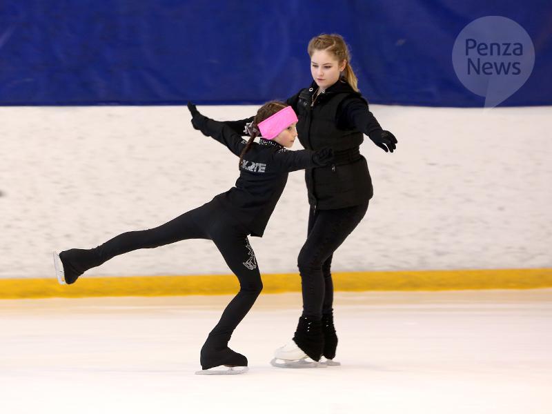 Академия чемпионов Ильиных-Липницкая - Страница 14 1131