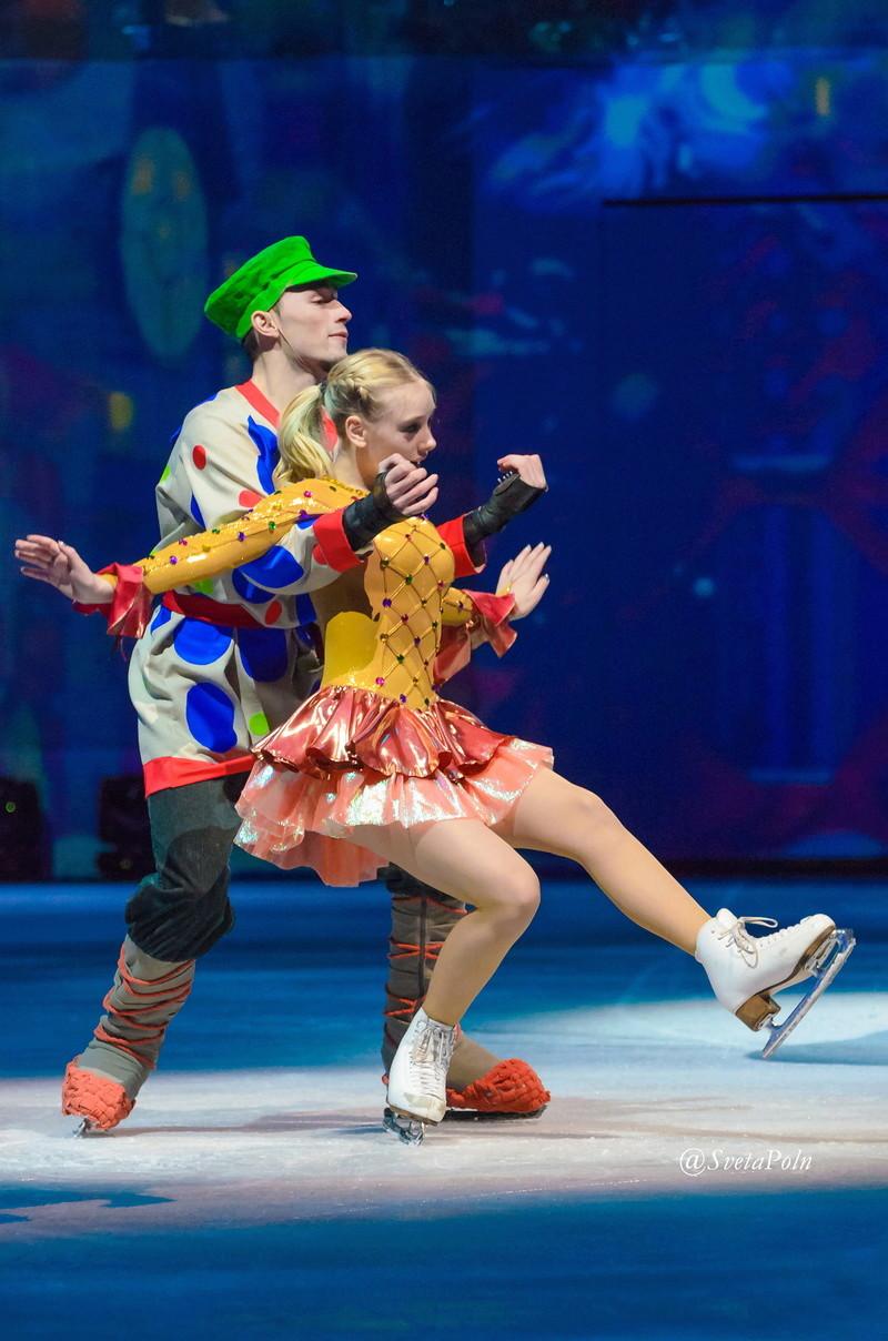 Ледовые шоу-4 - Страница 48 15154211