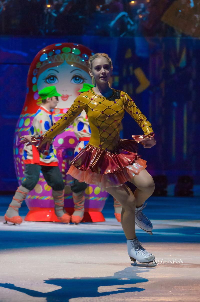 Ледовые шоу-4 - Страница 48 15154214