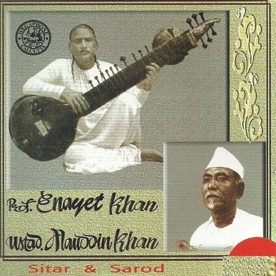 Musiques traditionnelles : Playlist - Page 16 600x6011