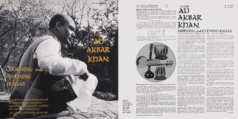 Musiques traditionnelles : Playlist - Page 16 Aak_1910