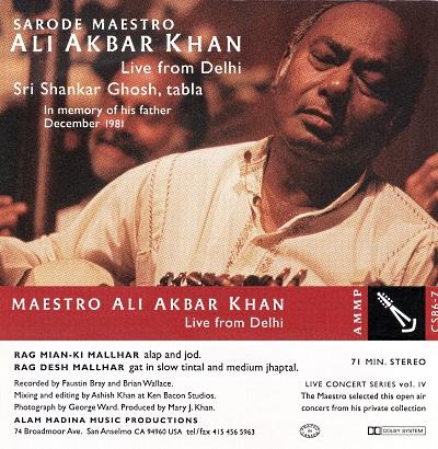 Musiques traditionnelles : Playlist - Page 16 Aak_1911
