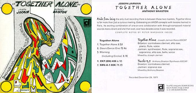 [Jazz] Playlist - Page 11 Ab_19710