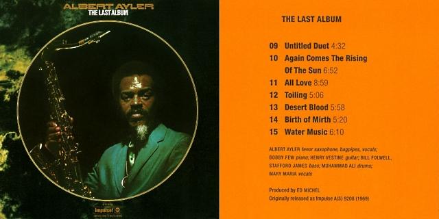 [Jazz] Playlist - Page 19 Albert14
