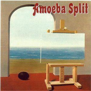 [Rock Progressif] Playlist Amoeba11