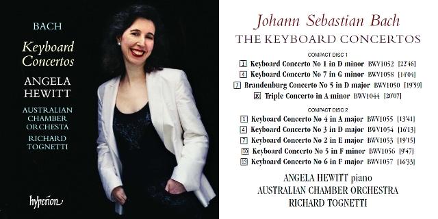 Playlist (129) - Page 6 Bach_a10