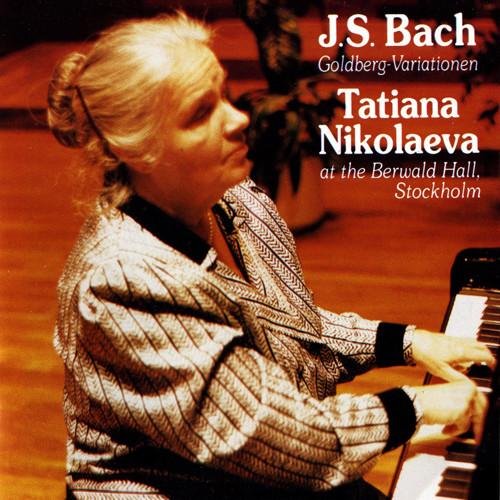 Playlist (129) - Page 9 Bach_g10