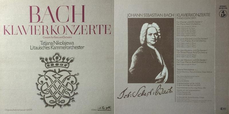 Playlist (129) - Page 9 Bach_n10