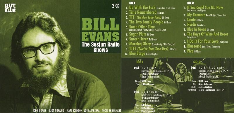 [Jazz] Playlist - Page 11 Bill_e75
