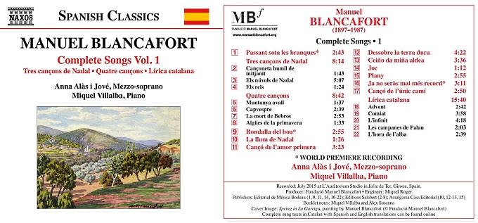 Playlist (135) - Page 5 Blanca10