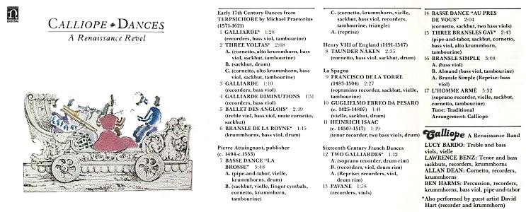 Playlist (129) - Page 5 Callio10