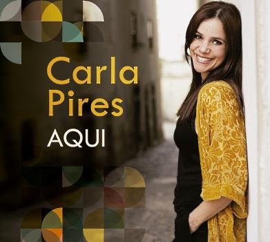 [Musiques du monde] Playlist - Page 4 Carla_13