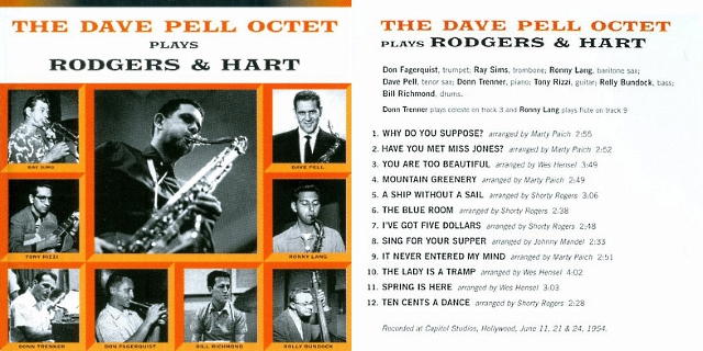 [Jazz] Playlist Dave_p10