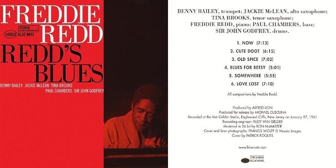 [Jazz] Playlist - Page 19 Freddi11