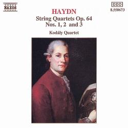 Playlist (135) - Page 5 Haydn_10