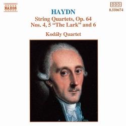 Playlist (135) - Page 5 Haydn_11
