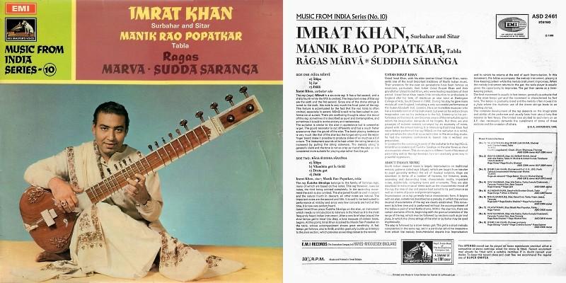 Musiques traditionnelles : Playlist - Page 16 Imrat_10