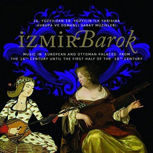 Playlist (131) - Page 19 Izmir_10