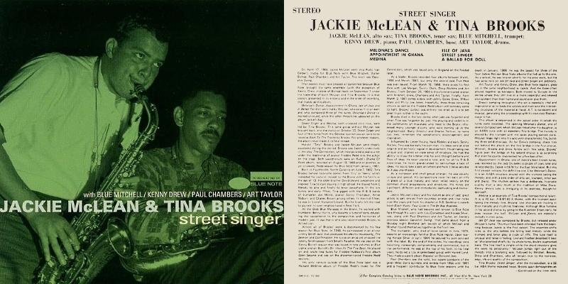 [Jazz] Playlist - Page 19 Jackie11